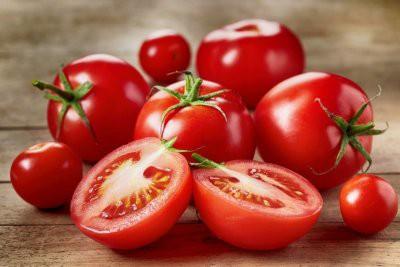 Кардиолог рассказал, как помидоры могут навредить здоровью