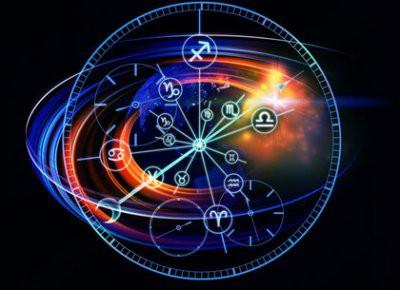 Гороскоп на выходные 14-15 сентября: астролог назвала знаки, которым повезет в любви