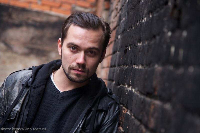Недоигранная роль Никиты Быченкова: звезда «Третьей мировой» умер на сцене в 27 лет