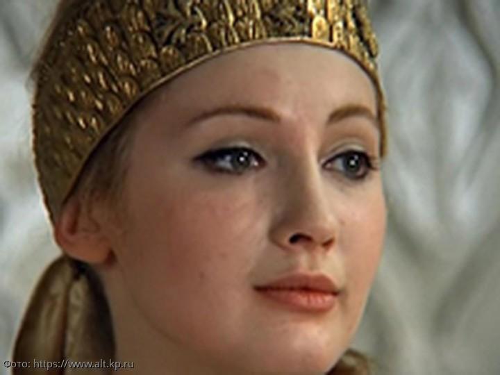 Актрисы, покинувшие Советский Союз в поисках лучшей жизни