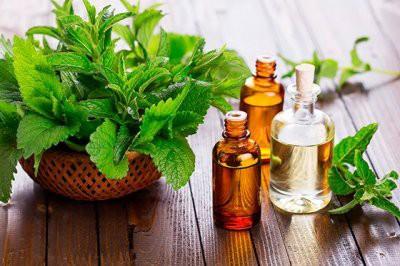 Названы 4 эфирных масла, с помощью которых можно оздоровить волосы