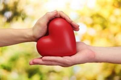 Ученые назвали самые опасные продукты для сосудов и сердца
