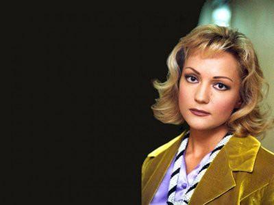 Татьяна Буланова не может выставит из квартиры бывшего мужа