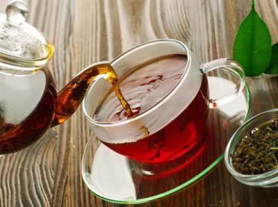 Ученые назвали напиток, улучшающий здоровье мозга