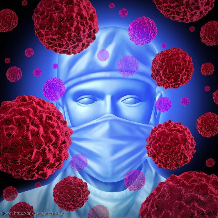 Мифы и заблуждения об онкологических заболеваниях