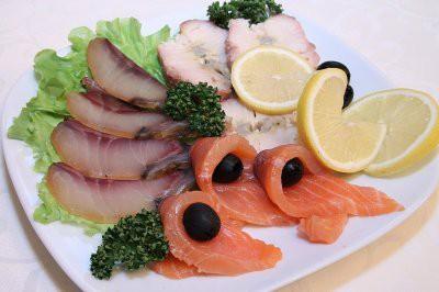 Врачи назвали слизеобразующие продукты, которые вредят здоровью
