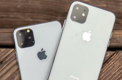 Сколько нужно работать в разных странах, чтобы купить iPhone 11
