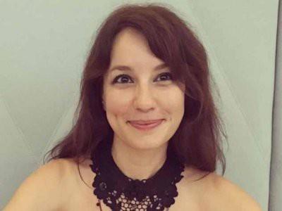 Лена Миро прокомментировала массовое беспокойство вокруг здоровья Анастасии Заворотнюк