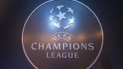 Лига Чемпионов 2019/2020: результаты вчерашних матчей, турнирная таблица