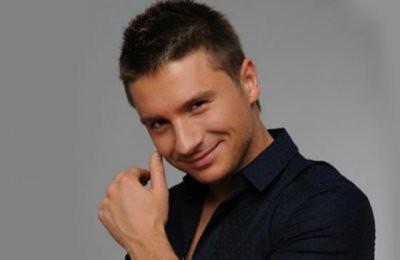 Сергея Лазарева обвинили в воровстве идеи