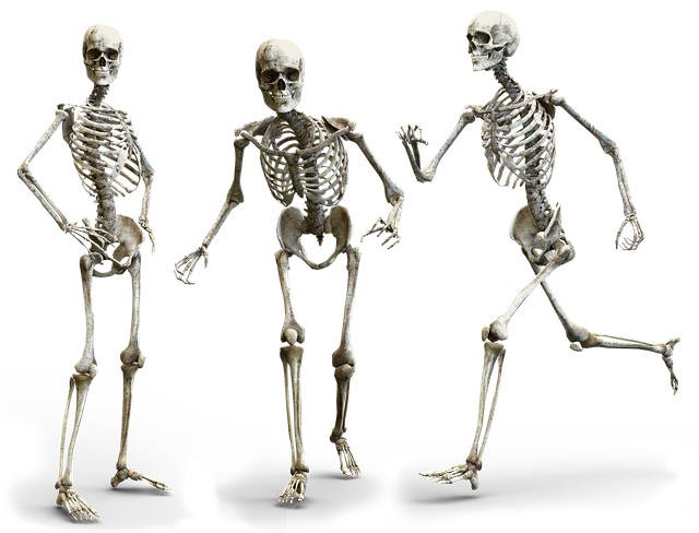 Эксперимент медиков показал, что мертвые тела могут «двигаться» даже через год после смерти   Загадки человека   Паранормальные новости