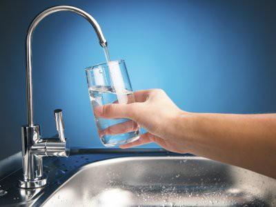 Загрязненная водопроводная вода могла стать причиной 100 тысяч случаев заболевания раком