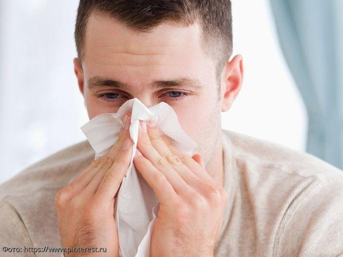 Медики назвали основные причины неприятного запаха изо рта