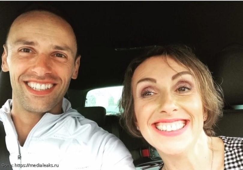 История из жизни: муж сказал жене, что она плохо выглядит, и это признание спасло ей жизнь