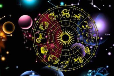 Гороскоп на выходные 21-22 сентября для всех знаков зодиака