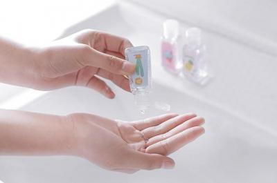 Ученые опровергли эффективность антисептических дезинфицирующих средств для рук