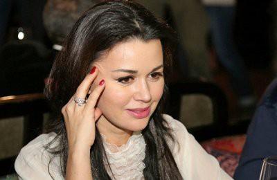 Довлатова назвала враньем сообщения о больной Заворотнюк