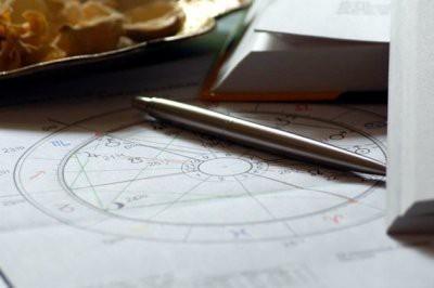 Астрологи назвали 4 знака Зодиака, которым улыбнется удача в октябре 2019 года