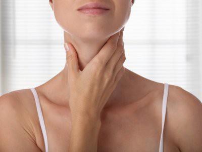 Названы симптомы, которые указывают на проблемы с гормонами