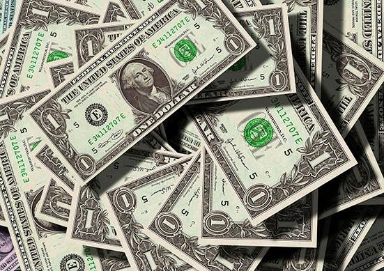 Прогноз курса доллара на октябрь 2019 года — таблица по дням, точный расчет
