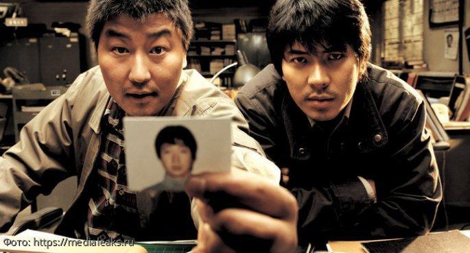 Полиция нашла маньяка, который терроризировал Корею 30 лет назад, но его невозможно наказать
