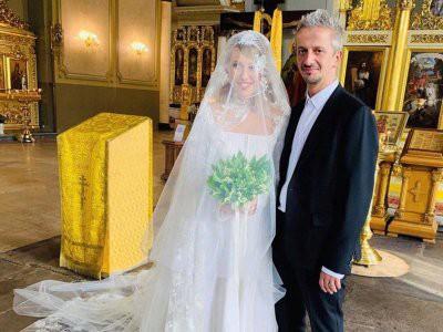 Вскрылся главный свадебный обман Собчак и Богомолова