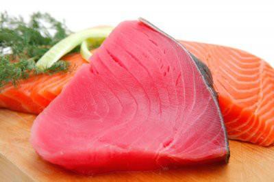 Кардиолог рассказал, какие продукты любит сердце