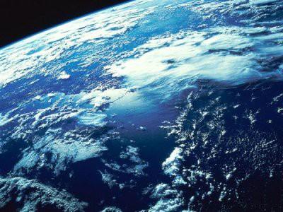 Ученые рассказали, когда может полностью восстановиться озоновый слой