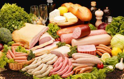 Врачи рассказали о признаках высокого холестерина