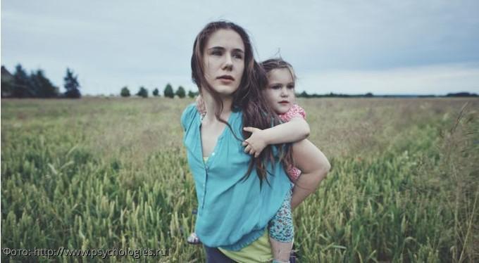 История из жизни: мать положила все силы ради дочери, а та не пригласила ее на свадьбу