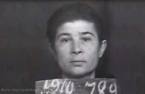 Самые известные банды, действующие во времена Великой Отечественной войны в СССР