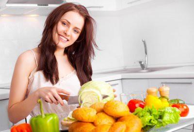 Диетологи рассказали о продуктах, предотвращающих заболевание почек