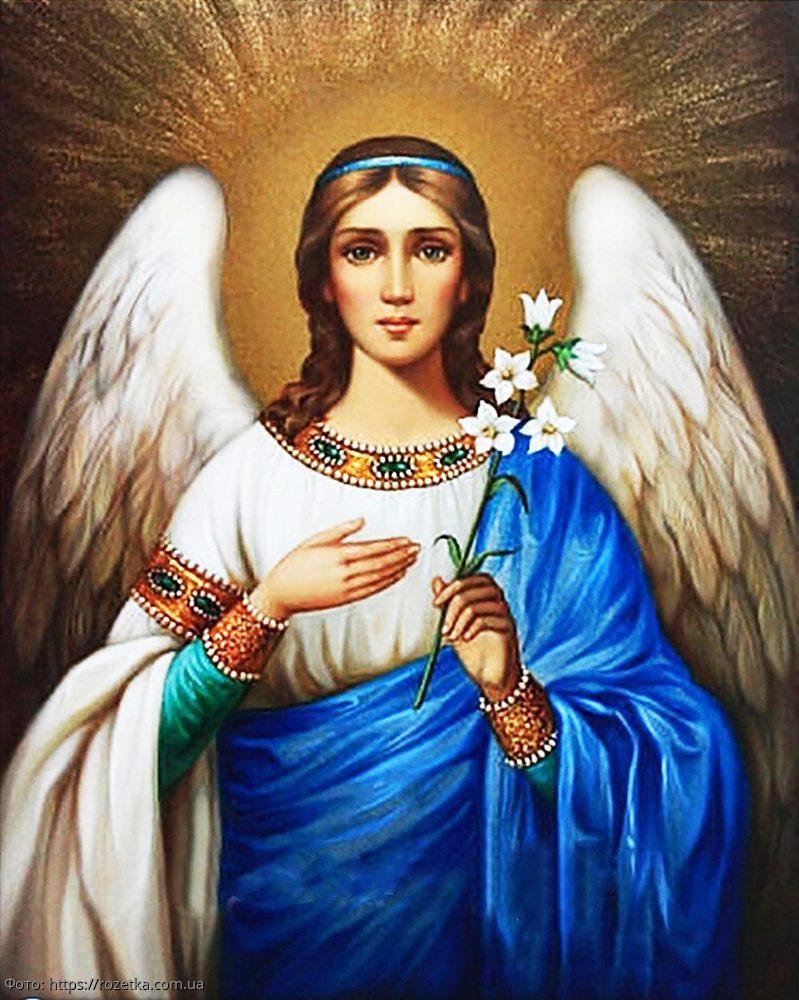 Советы от ангела-хранителя на 28 сентября для всех знаков зодиака