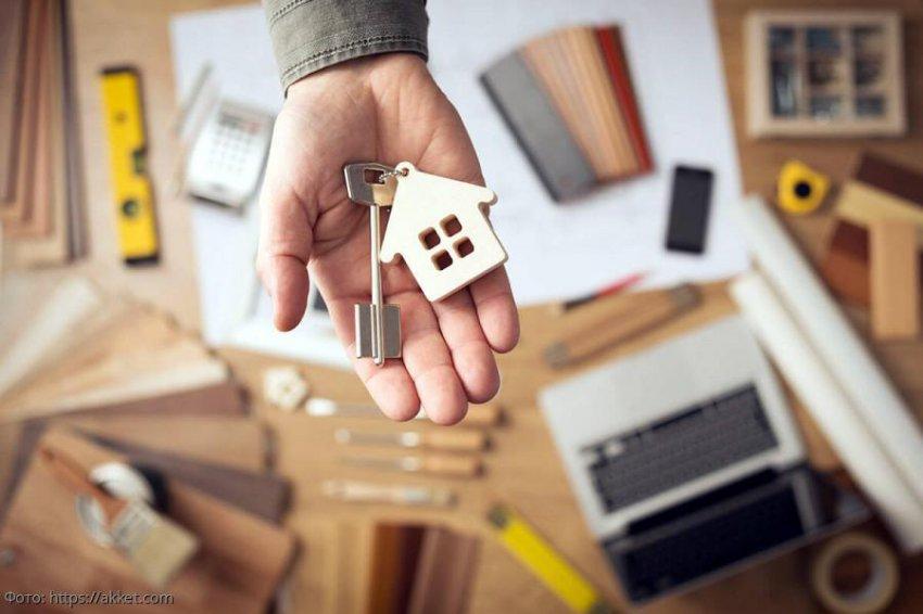 Особенности приобретения ипотеки на вторичное жилье