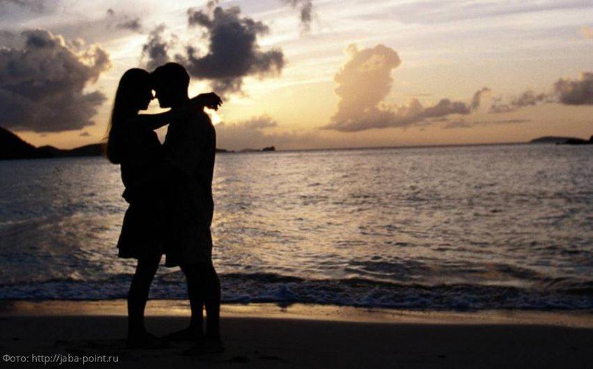 Любовный гороскоп на 4 сентября