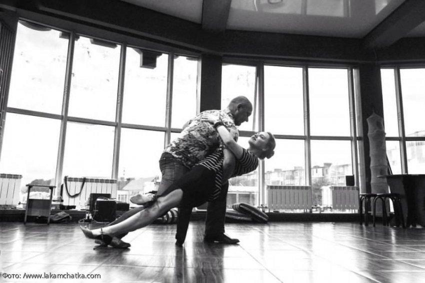 Международный фестиваль аргентинского танго пройдет на Камчатке