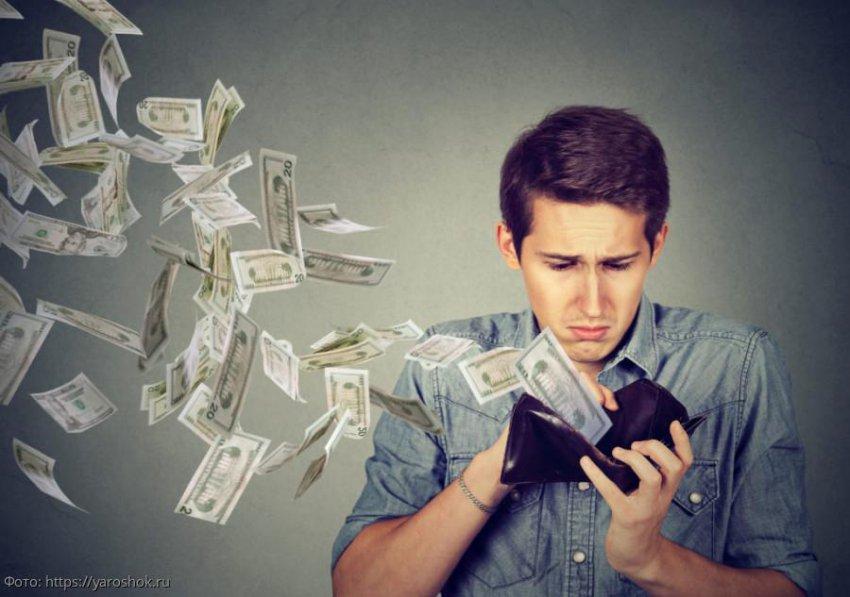 Сингапурский бизнесмен одолжил любовнице два миллиона долларов и прогадал