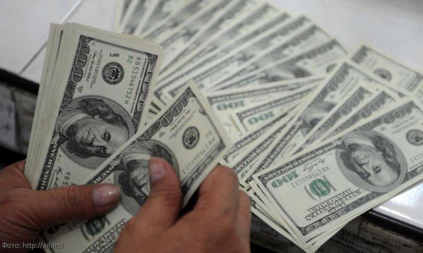 Знаки зодиака, которые легко зарабатывают деньги умственным трудом