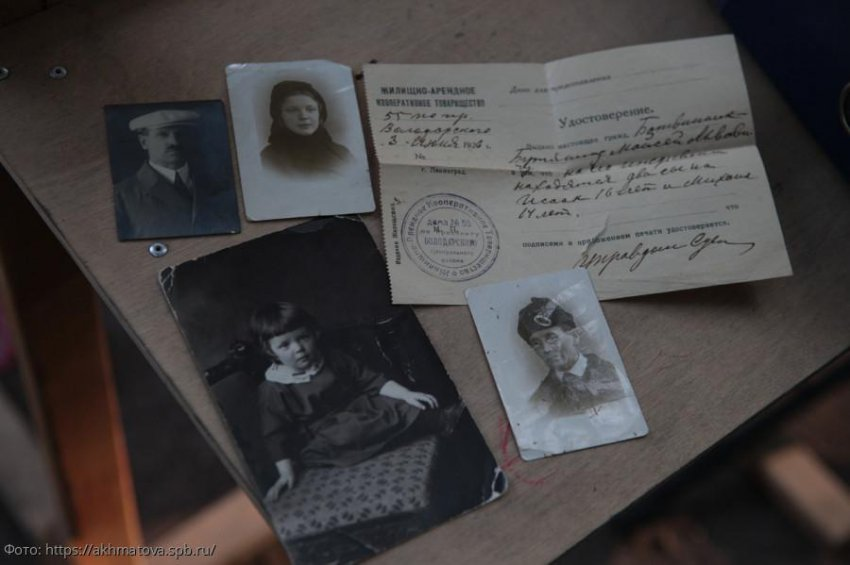 День памяти жертв блокады пройдет в Санкт-Петербурге