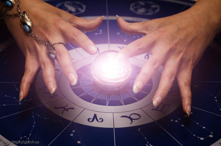 Три знака зодиака, которые могут видеть будущее
