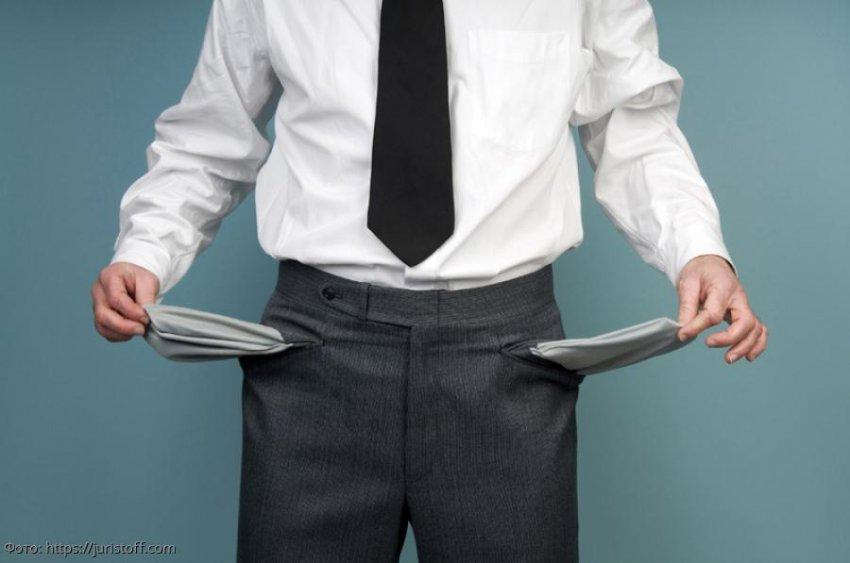 Особенности банкротства физических лиц, о которых следует знать