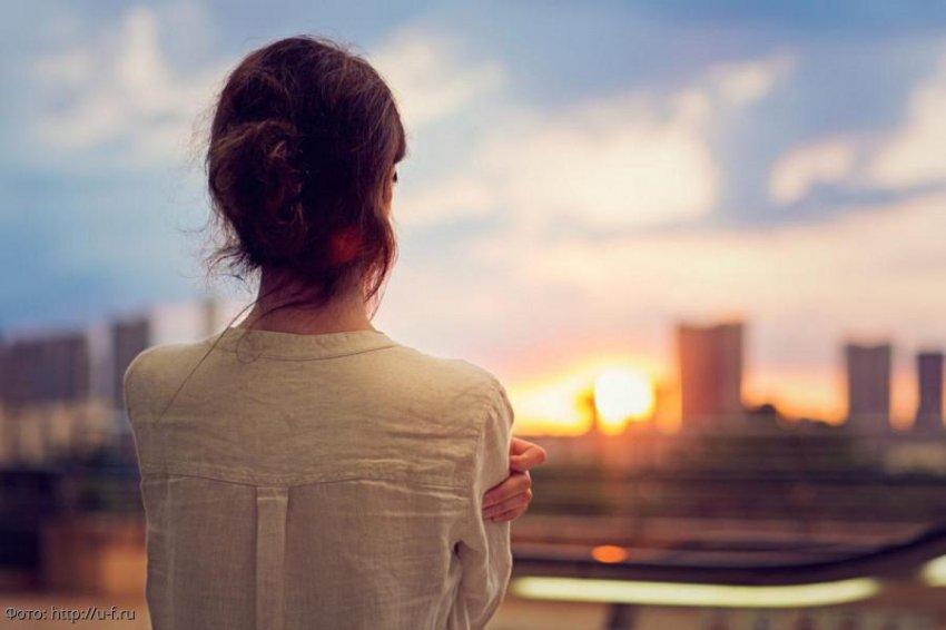 5 причин слабости и депрессии
