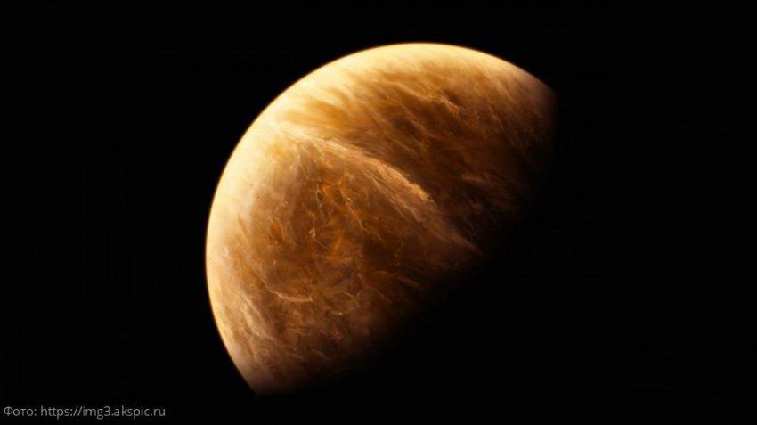 Лунный прогноз красоты и здоровья на 6 сентября