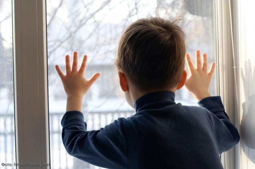 Знаки зодиака, которым суждено пережить предательство родителей
