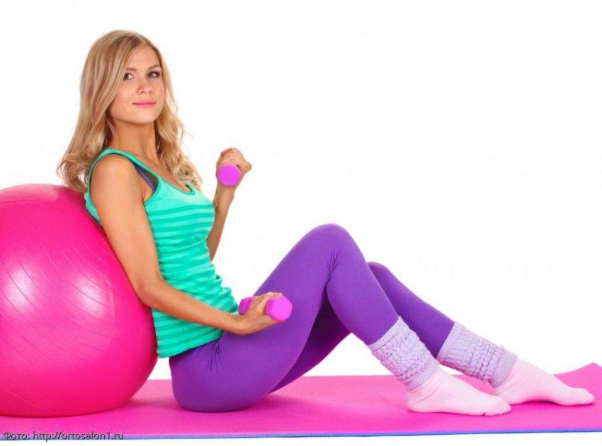 Варикоз: определение понятия и способы его совмещения с фитнесом