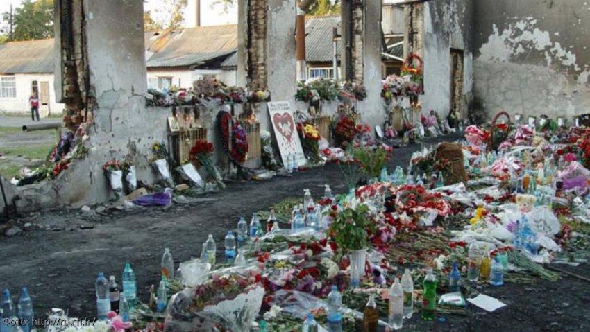 Владимир Соловьев назвал Юрия Дудя «дегенератом» за фильм о трагедии в Беслане