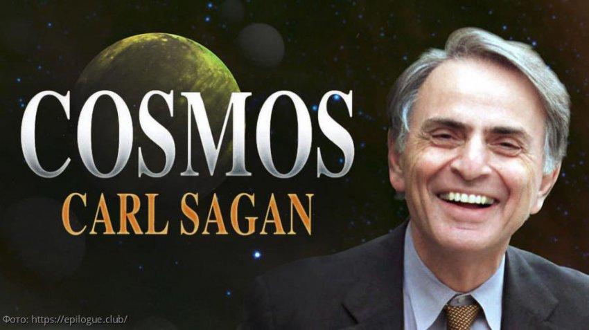 Лучшие научно-популярные фильмы о космосе