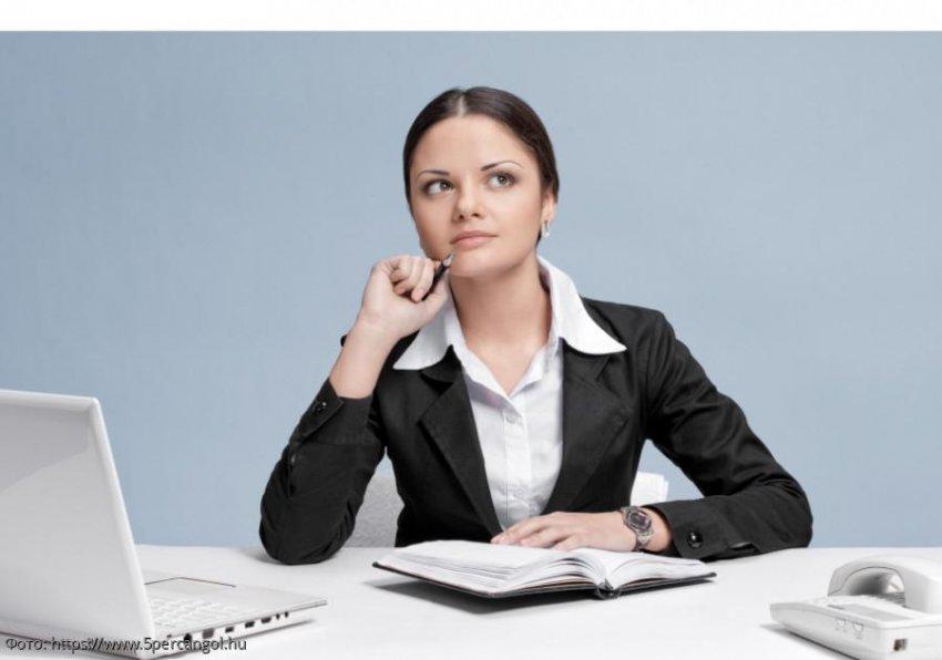 ИП или ООО: Главные отличия, содержание и необходимые документы для создания форм бизнеса