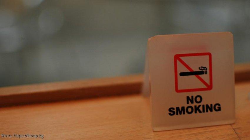В США вдвое увеличилось число случаев заболеваний легких, связанных с вейпингом