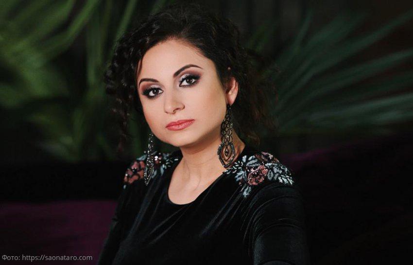 Ясновидящая Саона призвала Бориса Корчевникова уйти с телевидения